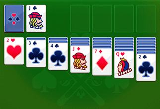 Play for free and win real money